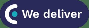 180576_we_deliver